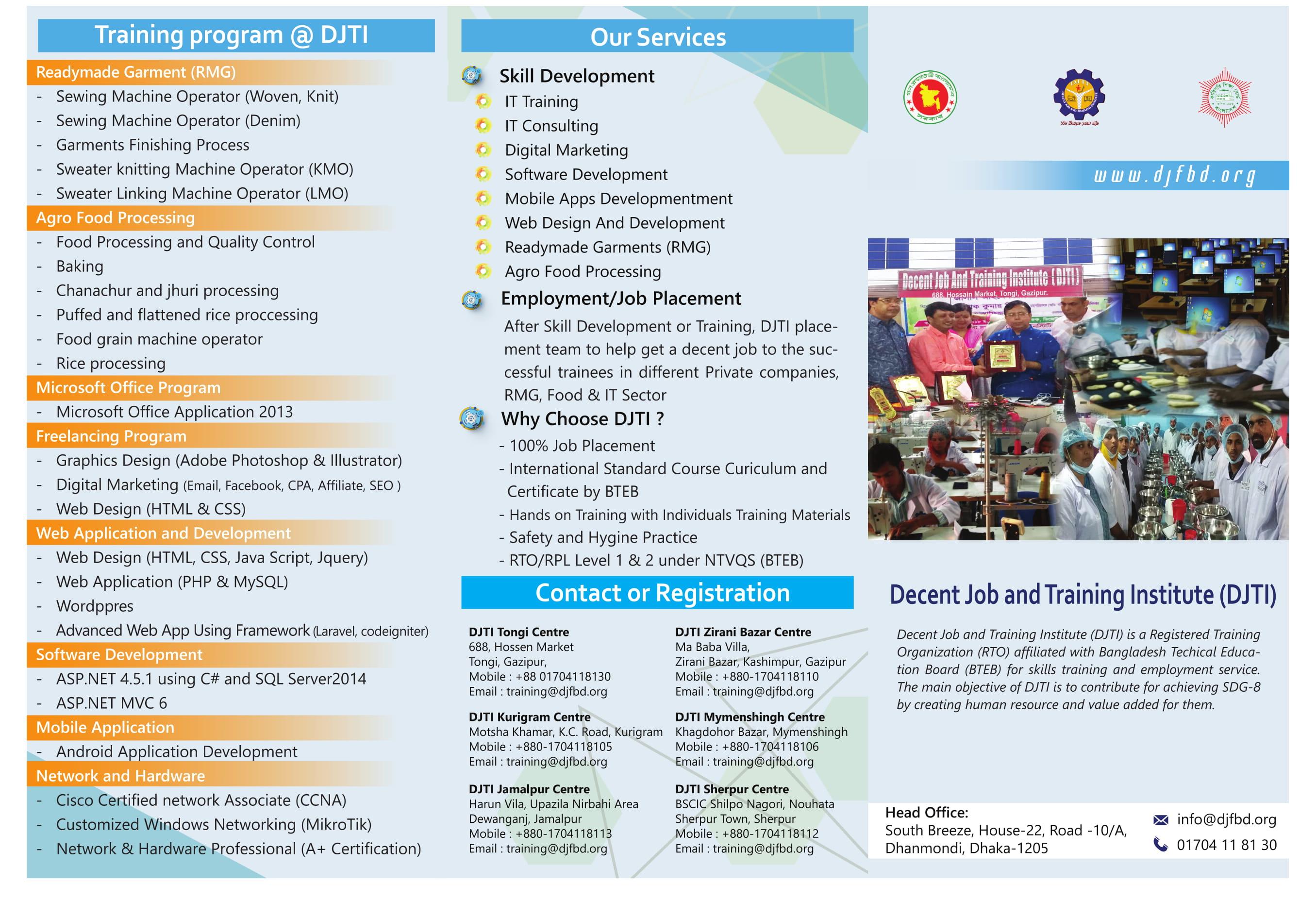 leaflet-1